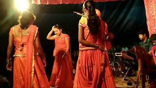 Ghatal Rash Mela Aaj Holi khelbo Sokhi tomari Sone DJ remix song