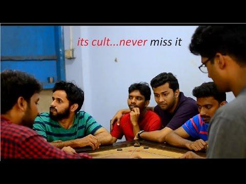 "Short film,""namma padam"",Medical College Kozhikode"