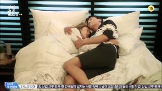 FanVideo Dorama Marriage Without Love / Любовь после свадьбы