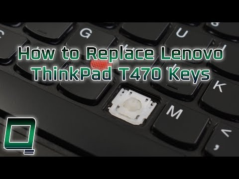20 Things You Should Know About macbook pro keys