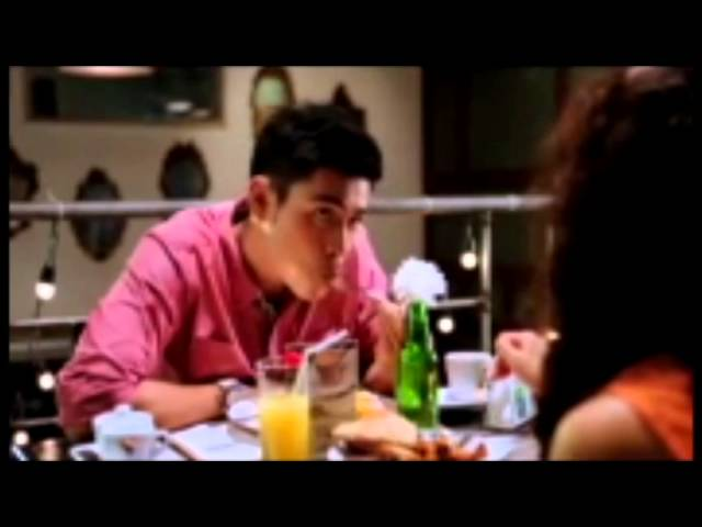 KimXi Movie Short Teaser