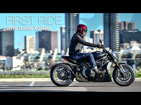2016-ducati-xdiavel-first-ride-review---motousa