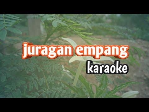 juragan-empang-karaoke