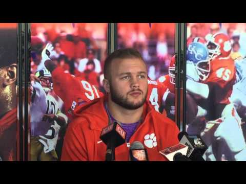 10/19: BEN BOULWARE Weekly Interviews - YouTube