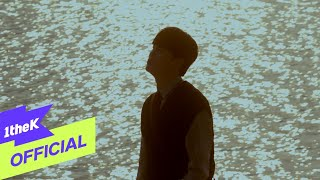 Youtube: gonna be together for a long time (feat. Junggigo)  / Godak