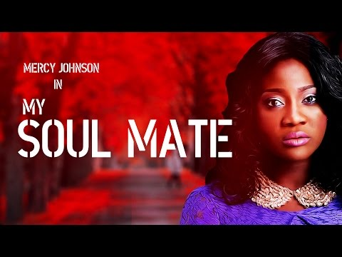 My Soul Mate Latest 2016 Nigerian Nollywood Drama Movie (English Full HD)