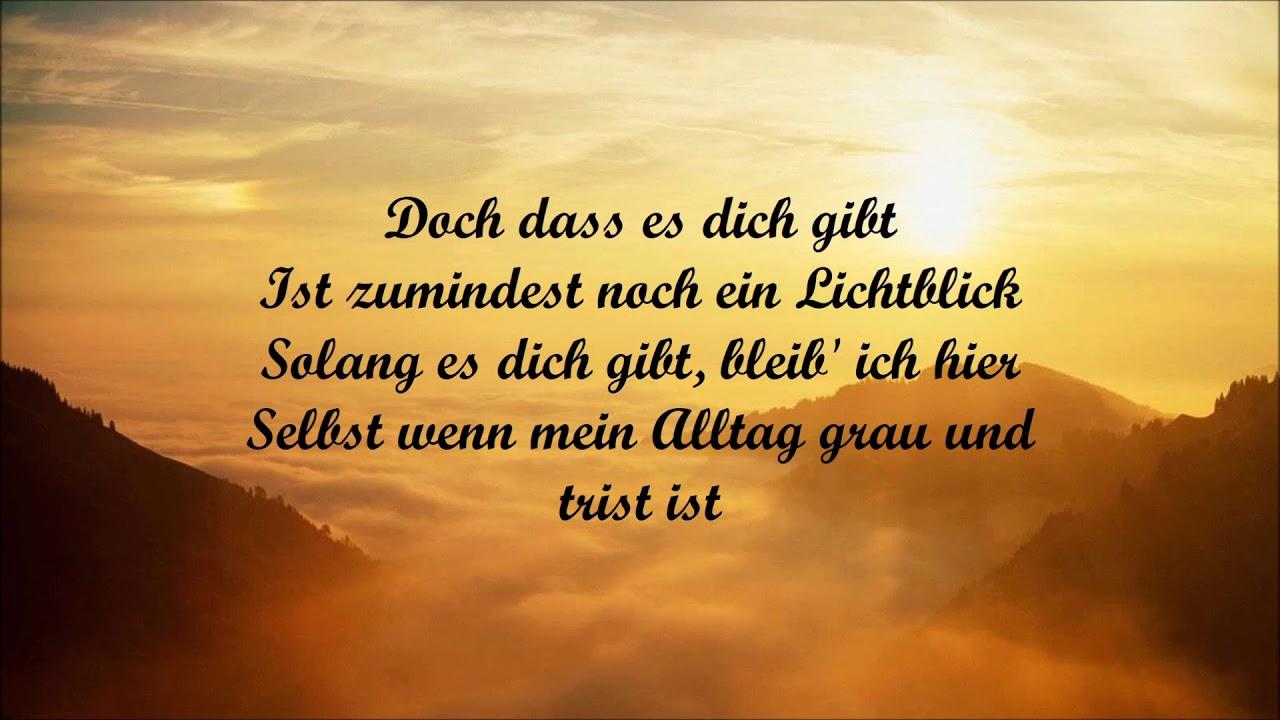 Download Dame - Lichtblick [Lyrics]