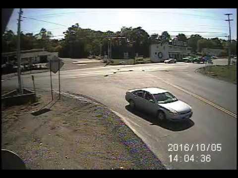 507557 US 22 AT SR 93 (PLEASANT GROVE RD.)_05
