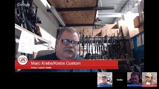 AK47 Everything You Want To Know: Fuller & Krebs 🇺🇸Hank Strange🦅Who Moved My Freedom Podcast Ep. 91