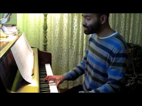 Michael Buble Grown Up Christmas List Cover From Youtube - skeop