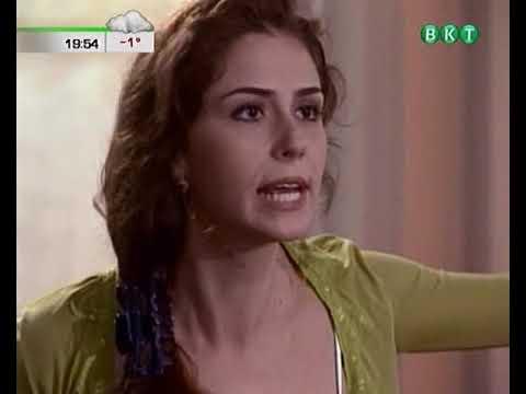 Семейные узы (140 серия) (2000) сериал