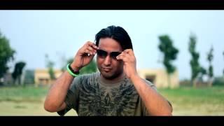 Desi Look (Raman Pannu) Mp3 Song Download