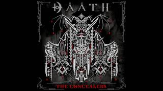 Daath - Translucent Potency