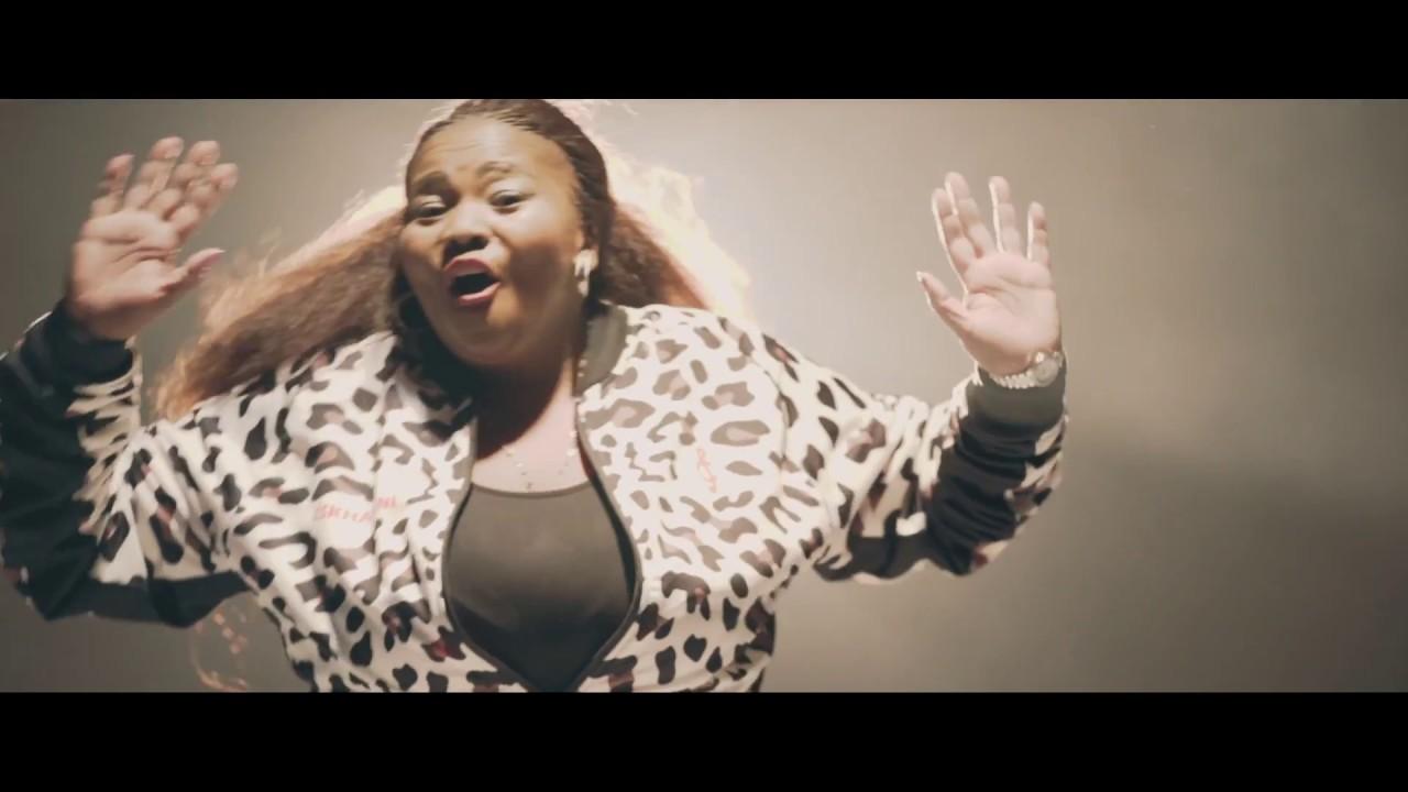 Download: dj cleo – eyethu ft. Bizizi (full song) fakaza.