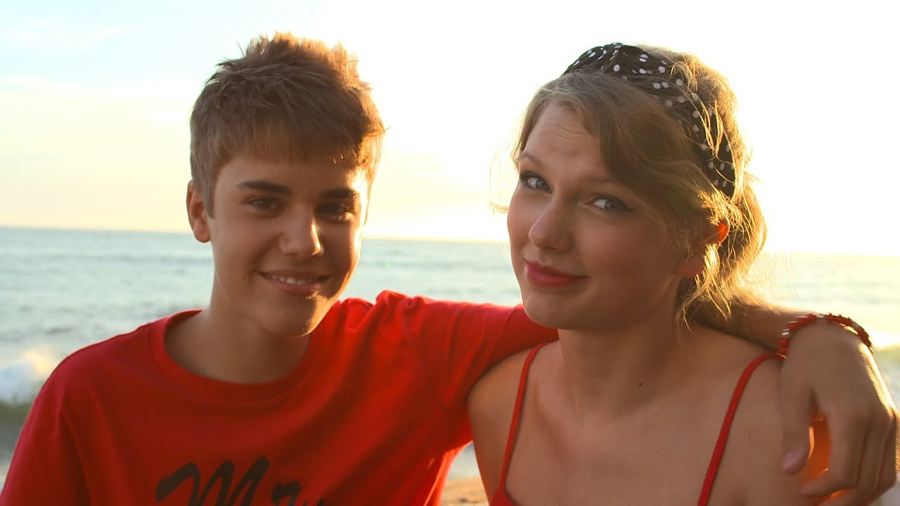 To acquire With Swift justin bieber pictures trends