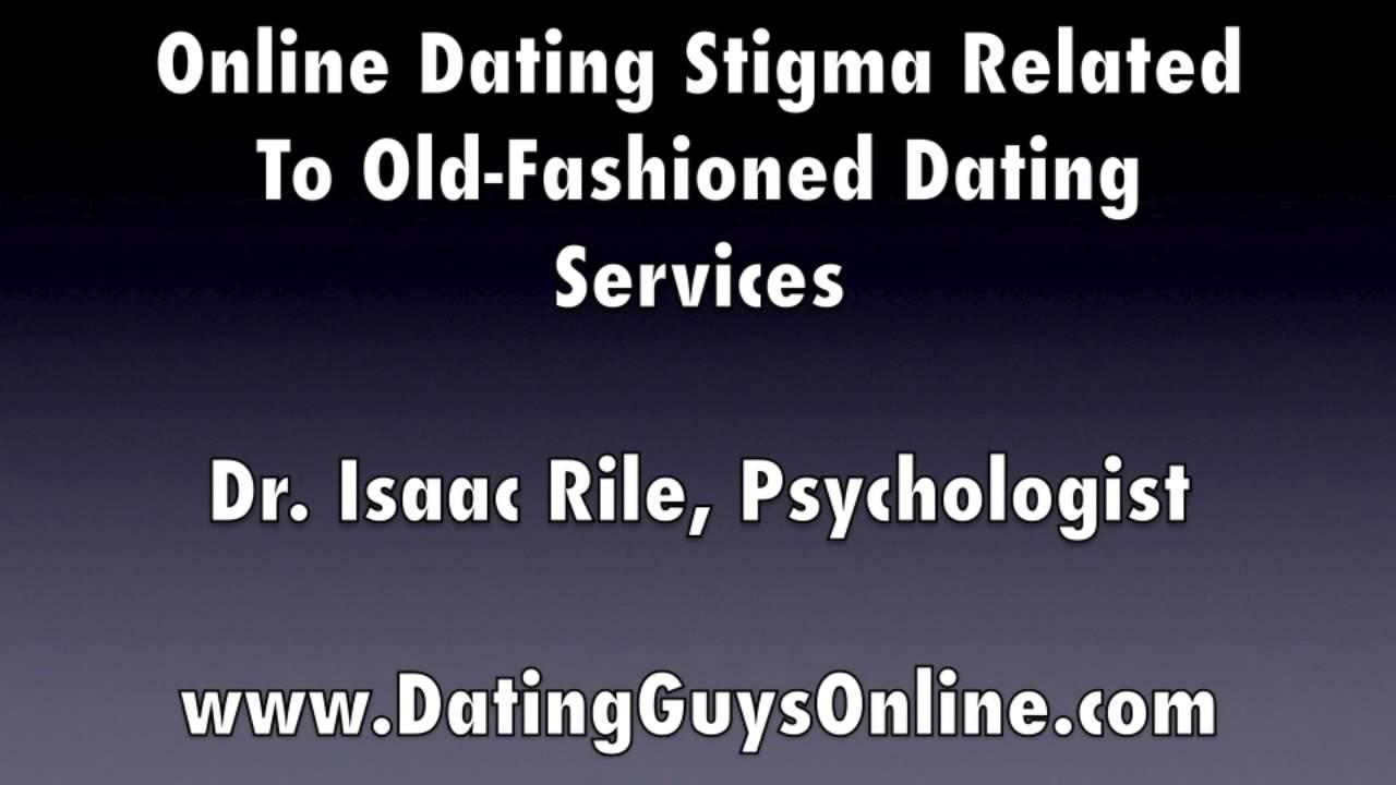 online dating stigma baca online dating med mørket