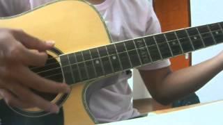 Phạm Anh Duy | Phố Thị (Acoustic Cover) | Intro thần thánh + chó đuổi | Kee Tam Hoàng