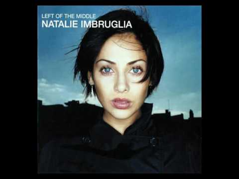 Natalie Imbruglia   Torn Official Video10hour