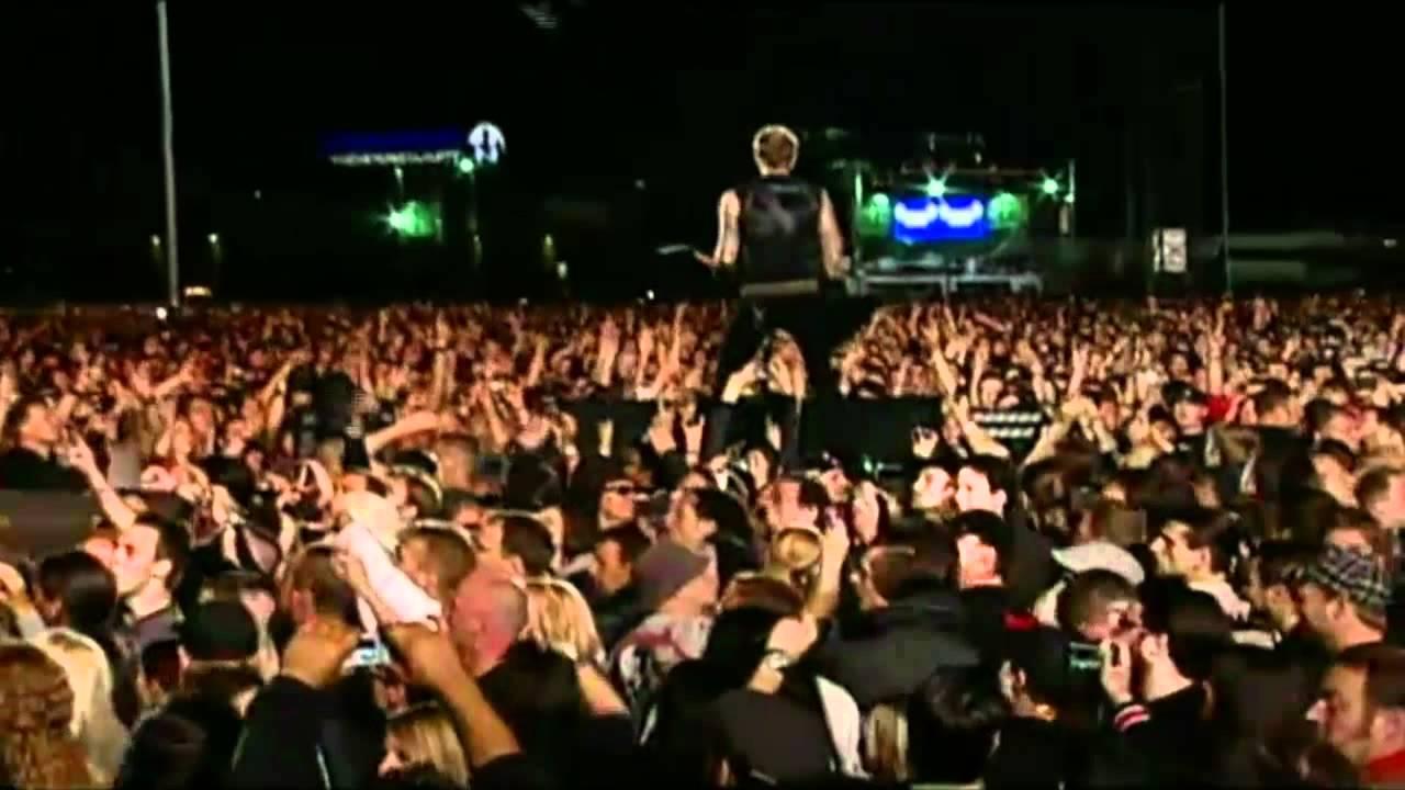 Livestream Rock Im Park