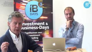 IB Days3 StreoTrader by forexPRO