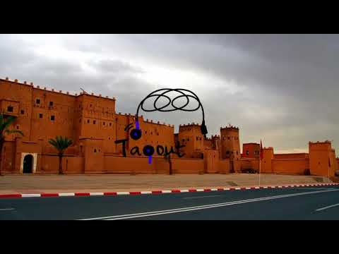 Road to Souss - traditional moroccan music