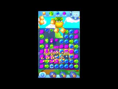 Jolly Jam Android Gameplay
