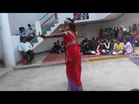 Mohe Rang Rasiya Mere Man basiya 2013 song download kijiye we tatkal