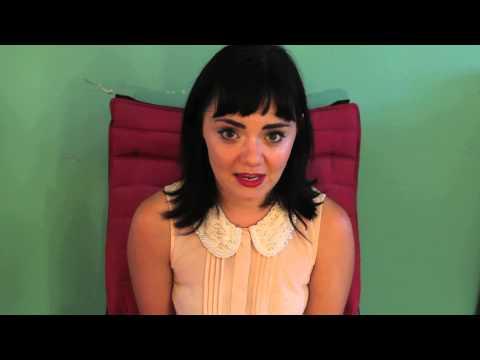 Help Fund Wednesday Season 2! (Indiegogo Campaign!)