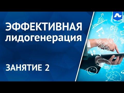 Проверенная клининговая компания в СПб