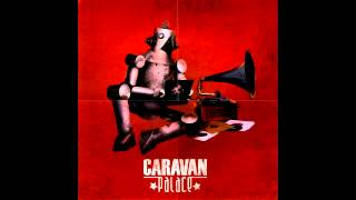 Caravan Palace - Sofa (Gabriel Funke Extended Edit)