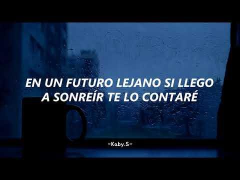 BTS - Blue & Grey (Traducida al Español)