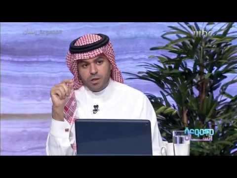 محمد نور :لا أعلم عن أسباب إبعادي في المنتخب سابقاً .. و هذا ما حدث بعد فوز الهلال #مجموعة_إنسان