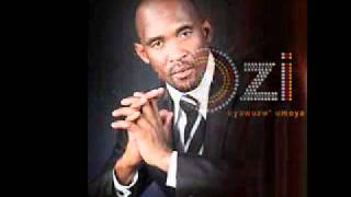 Pastor Zondo motivation