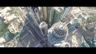 Dream Jump Dubai  6
