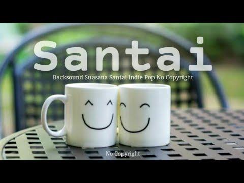 backsound-santai-indie-pop-no-copyright-|-koceak-music