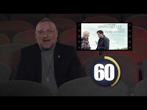 REEL FAITH 60 Second Review of MANCHESTER BY THE SEA