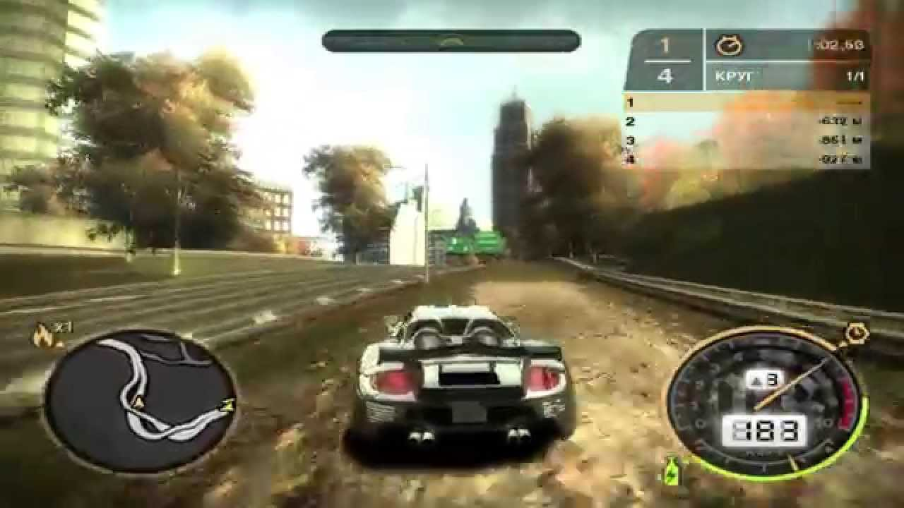 download need for speed nfs most wanted black edition 2005 cracked by crack 3dm co-op online cd key free origin pc global key for pc playstation 2 ps2 xbox one 360 nintendo wii iso rar copiapop diskokosmiko