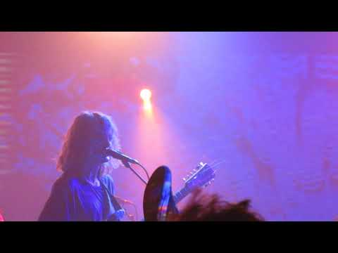 king-gizzard-and-the-lizard-wizard-cellophane-live