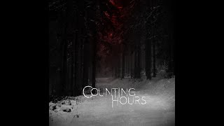 Counting Hours - The Will [Full] (2020) - doom metal