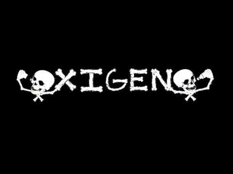 Oxikorte - Cintas De Suspenso