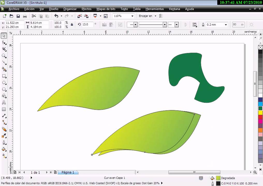 corel draw free download full version with crack for windows 10