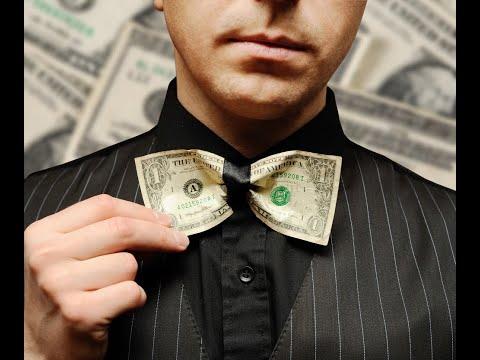 Как зарабатывать 3 миллиона рублей в месяц