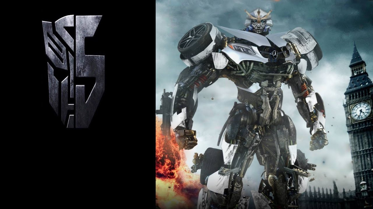 transformers 5 the last knight cast robots 2017 speculations youtube. Black Bedroom Furniture Sets. Home Design Ideas