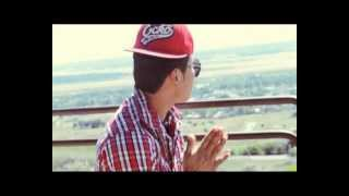 Prince Denon - Nuestro amor (Video official) (Prod FR Studios)-(Chrisflow Films)