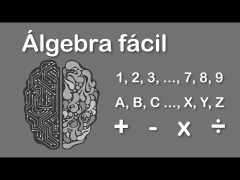 ¿Que es el hombre? from YouTube · Duration:  42 minutes 47 seconds