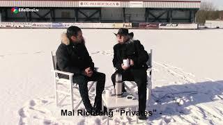 #EifelDreiTV - 5 Minuten mit Tom Moosmayer
