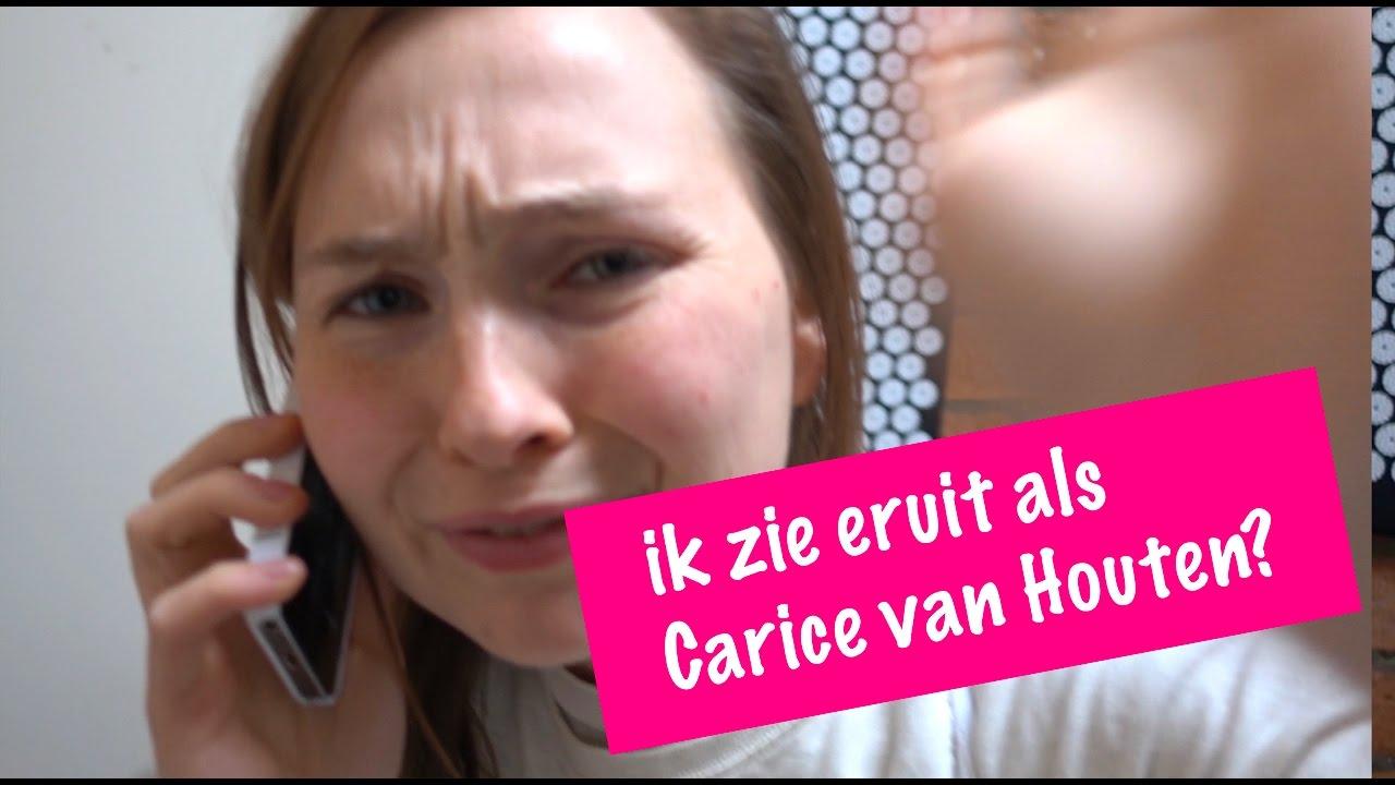Titia Hoogendoorn Nude Photos 39