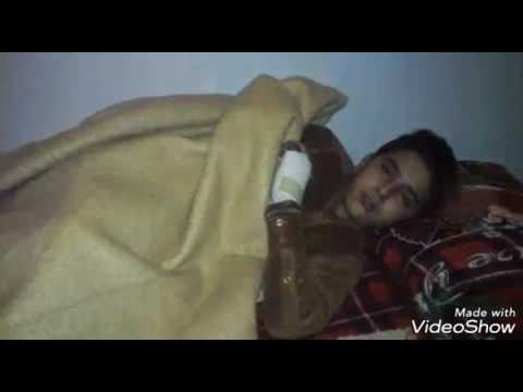 Pashto Nasheed about Shaheed Abaseen Zazai