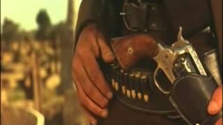 Ennio Morricone:el bueno, el feo y el malo: el duelo final