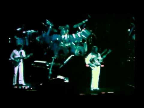 Genesis - In The Cage - 1978 Mirrors Project 2DVD Set